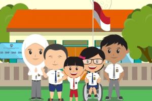 Yayasan Pendidikan Laketu Baida (YPLB) Pabeta